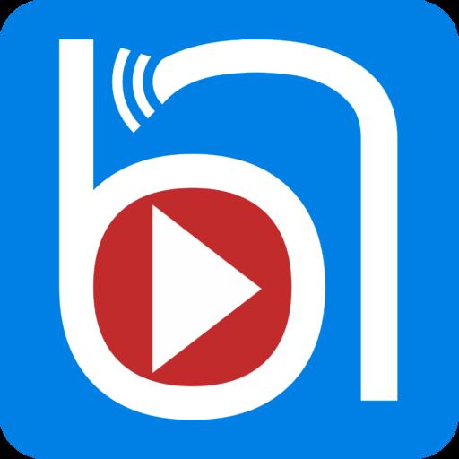 Logo Buena Nube.Net